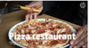 restaurant pizza.png