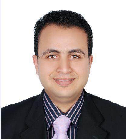 mahmoud-.JPG