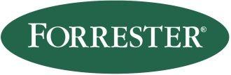Forrester logo.jpg