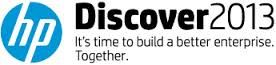 HP Discover 2013.jpg