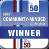 Civic 500 Award.png