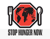 logo-stop-hunger-now.png