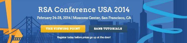 rsa_conference.jpg