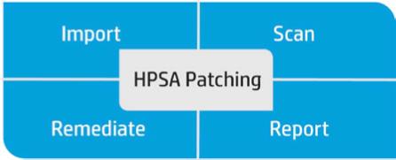 HPSA Patching.png
