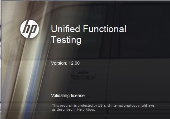Validating License.jpg