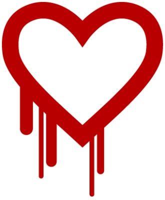 Heartdrip.jpg