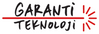 Garanti logo.png