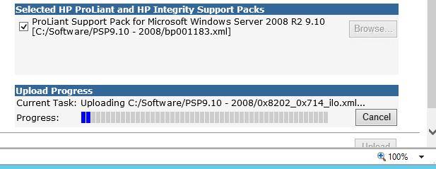 VCRM-PSPupload.JPG
