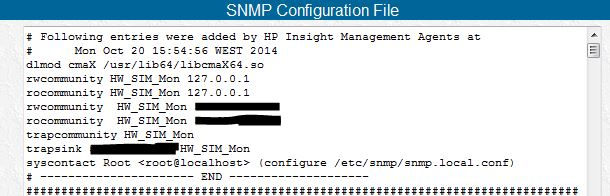 linux_snmp.JPG