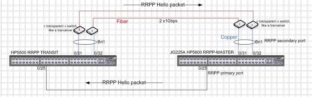 RRPP2.JPG
