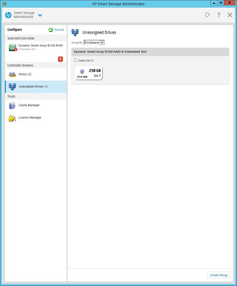 HP_Smart_Storage_Admin_Insert_NEW_HDD.png