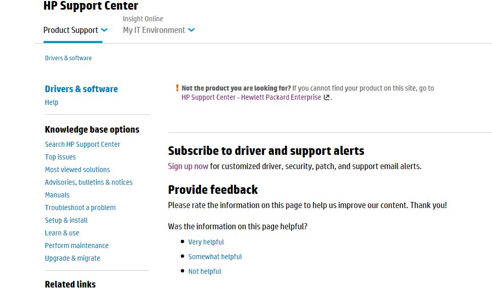 HP Support Center..jpg