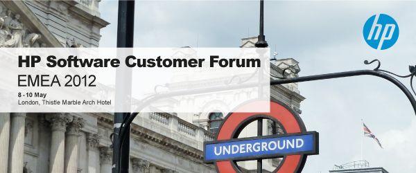 Customer Forum Picture.jpg