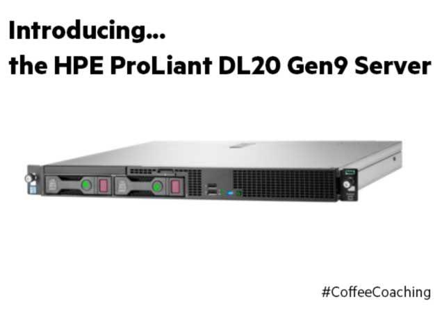 HPE-ProLiant-DL20-Gen9.jpg