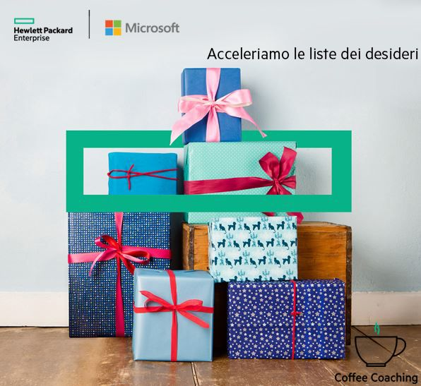 Holiday image with HPE and Microsoft_XG.jpg