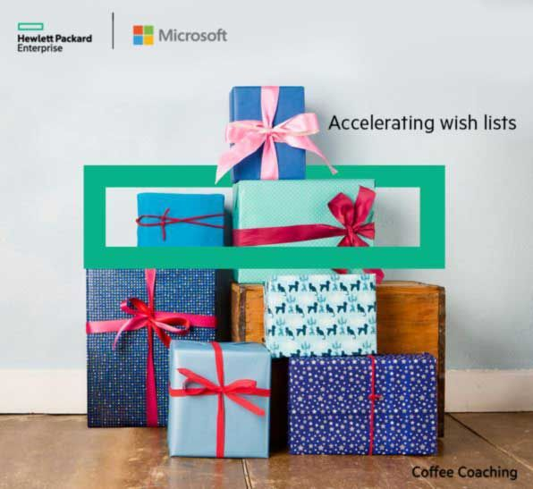 Holiday-image-with-HPE-and-Microsoft_XG.jpg