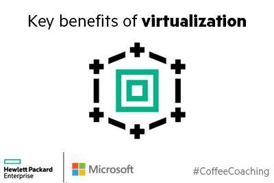 Key benefits of Virtualization.jpg