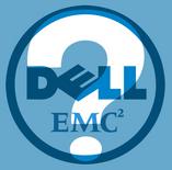Dell-EMC-Question.png