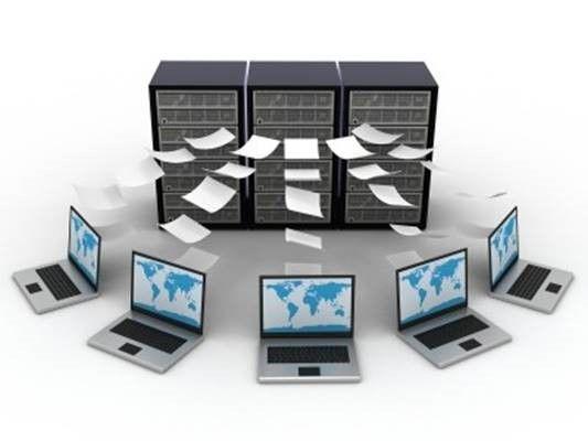 The Importance of Analytics in Storage Management.jpg