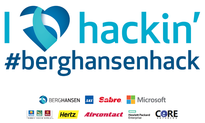 I love hackin.png