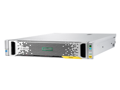 HPE StoreOnce Appliance.png