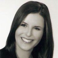 Diana Wosik