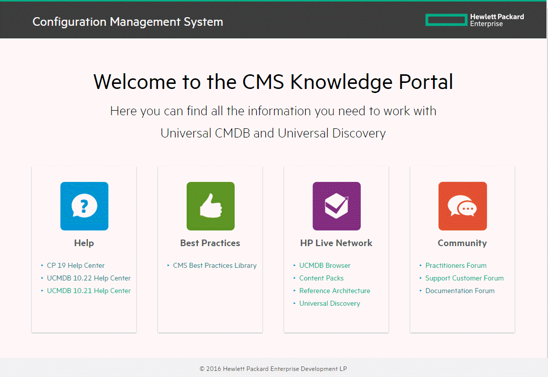CMS_Knowledge_Portal.png
