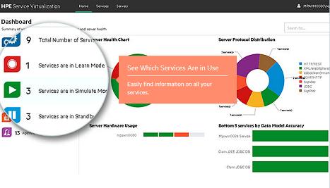 service Virtualization screenshot teaser.png