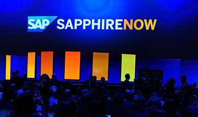 Sapphire-2016_3.jpg