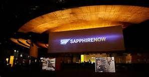 sapphire 2.jpg