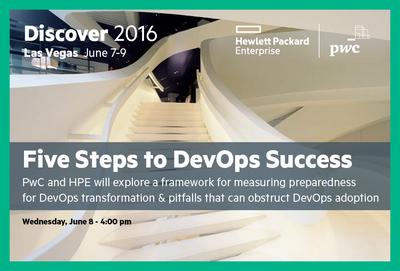 Discover Las Vegas - Session (5 Steps).png