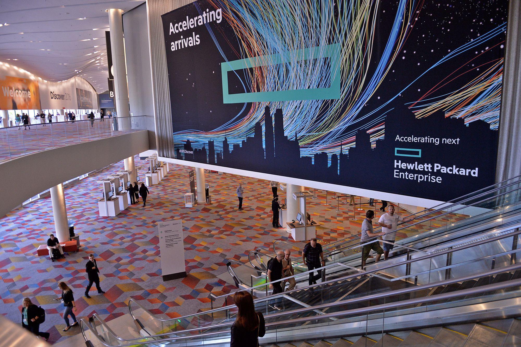 Discover- entrance hall.jpg