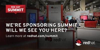 sponsoring-summit.jpg