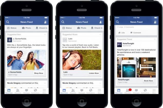 Facebook-mobile-ads.jpg