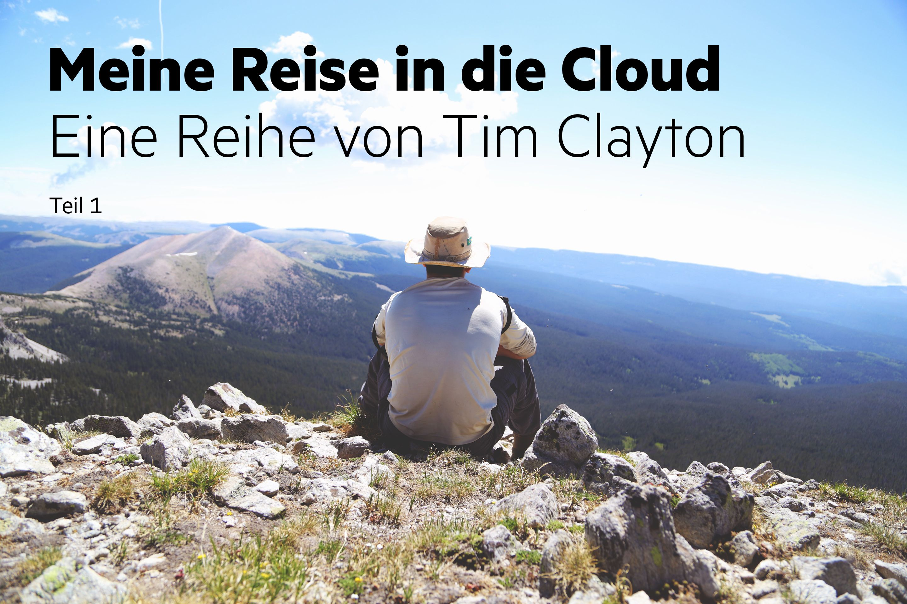 Tim - Cloud - 1.jpg