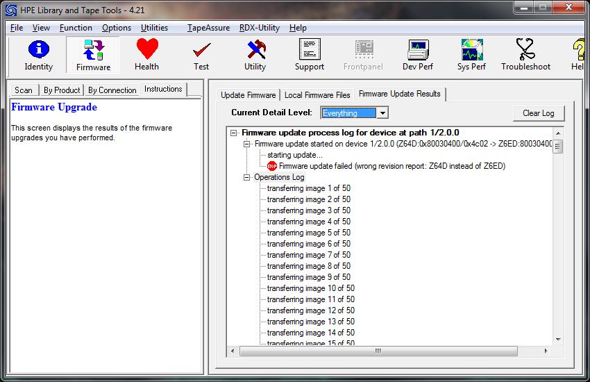 error screenshot#1.png