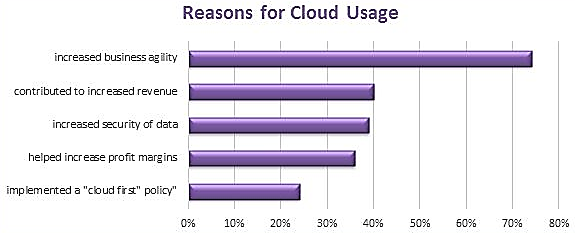 Reasons for Cloud Usage.png