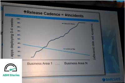 Release Cadence teaser.PNG