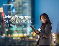 HPE-Living-Progress-Positions-Policies-and-Programs---COVER_tcm_245_2281631.jpg
