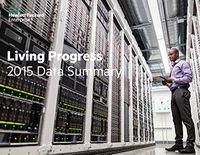 HPE-Living-Progress-2015-Data-Summary---COVER_tcm_245_2281630.jpg