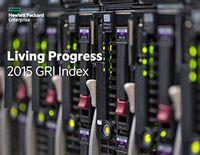 HPE-Living-Progres-2015-GRI-Index---COVER_tcm_245_2281629.jpg