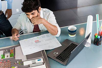 HP20141202916.webinarjpg.jpg