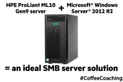 ML10 Gen9 + WS2012 R2.jpg