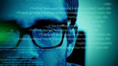 business_of_hacking.jpg