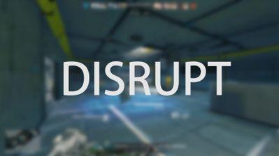 Disrupt.jpg