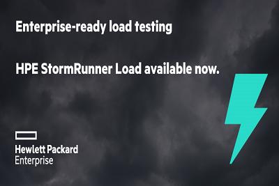 StormRunner Load 2.0 teaser.png