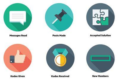 hpec-badges-p1v2.jpg