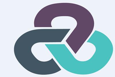 LoadRunner Logo2 teaser.png