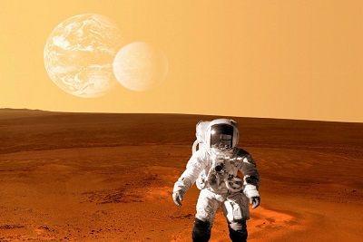 Space Load Runner teaser.jpg