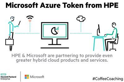 Microsoft Azure token from HPE2.jpg